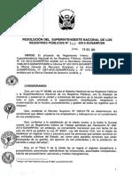 REGLAMENTO INTERNO DE TRABAJO Y SUS MODIFICATORIAS.pdf
