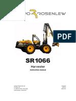 sr1066