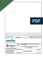 PMAL-466-OP-H-202-A