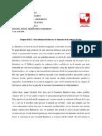 Ensayo final Lit. Fantástica.pdf