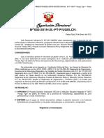 documentos educativo