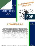 Laminas Modulo 1 2018 Dinamica de La IP