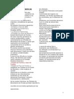 1.- FONDOS Y FLUJOS.docx