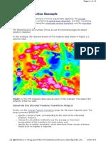 Mk @MSITStore C Program Files (x86) Geosoft Resourcefiles