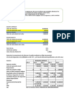 Finanzas 2do Parcial