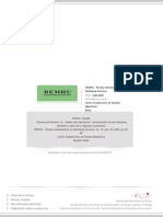 'varones aventureros'.pdf