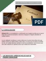 TEORIA GENERAL DE LOS CONTRATOS.pptx