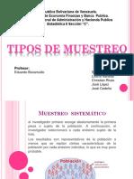 muestreos y tamaño de muestra  3ro C.pptx