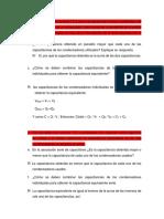 Informe 7 Laboratorio Fisaca 2