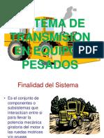 3.0.- SISTEMAS DE TRANSMISION_SE.pdf