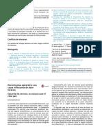 1-s2.0-S0048761917300352-main.pdf