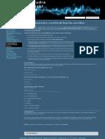 Lanzamiento vertical hacia arriba - Estudia Física!.pdf