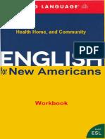 English.for.new.American-Workbook.pdf