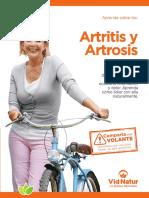06_Enfermedades_articulares_2017-1.pdf