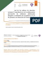 Talleres_Derechos_Sexuales.docx
