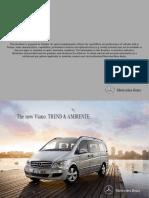 viano_2011.pdf