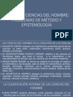 Historia y ciencias del hombre.pptx