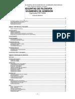 143353907-123469618-Preguntas-de-Filosofia-de-Examenes-de-Admision-Por-Temas.pdf