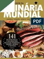Guia.O.melhor.da Culinária.mundial.2016