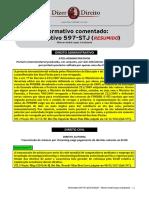 info-597-stj-resumido.pdf