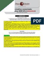 info-599-stj-resumido.pdf