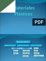 plasticospowerpoint-1225296423833469-8