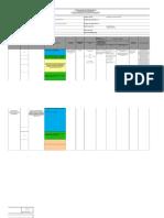 Planeación Pedagogica Tca