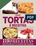Guia.tortas.e.receitas.2015