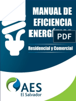 Aes Manualeficienciaenergetica