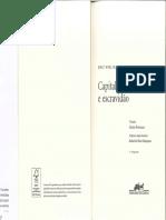 williams_eric_capitalismo_e_escravidao_caps_7_e_13.pdf