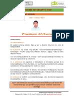 Guía del Estudiante 2018.pdf