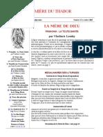 Lumiere Du Thabor 13