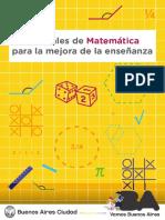Cuadernillo multiciclo JUEGOS Caja de Matemática 2019.pdf