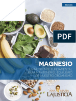 ebook-magnesio.pdf