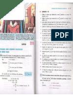 problemas-palabra_ecuaciones_fraccionarias.pdf