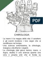 chirologia-umanistica-esperienziale