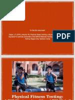 2016-DepEd-Seminar-Physical-Fitness-Testing.pdf
