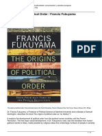 the-origins-of-political-order-francis-fukuyama.pdf