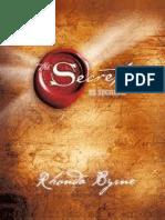 Citas de «El Secreto», Por Rhonda Byrne
