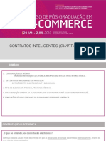 Smart Contracts 16-04-2018 IDC_Ecommerce (1)