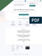 Upload a Drerfocument _ Scribd