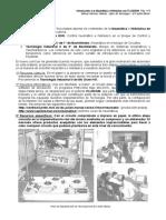 Neumática e Hidráulica.doc
