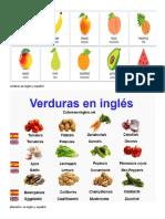 verduras en ingles y español.docx
