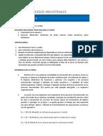 01 - Física en Procesos Industriales - Tarea V1.pdf