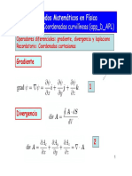 L_7A_MMF_14_15_Coord_Curvilienas_P1