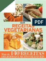 Guia.receitas.vegetarianas.2015