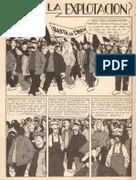 el-capital-en-comic-parte-2.pdf