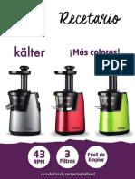 RECETARIO-KALTERsf