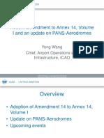 modificaciones al anexo 14.pdf