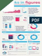 e-books-in-cijfers-Nederland-Q3-2014.pdf